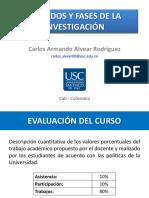 Conceptos_basicos_de_estadistica_1.pdf