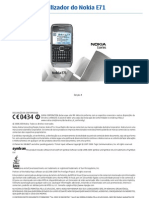 Nokia_E71-1_UG_pt