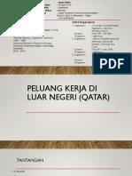 Presentation Poltekkes Aman Mufit