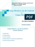 Clase Coulomb y Campo.pdf