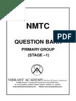 NMTC_Question_BANK.pdf