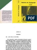 NAbbagnano ROUSSEAU.pdf