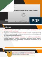 jurnal forensik rama.pptx