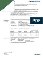 Interplus_880 datasheet