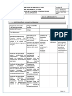 Guia de Aprendizaje Contabilidad Basica Docx BASE }