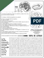 02-Restos-Fósiles.pdf