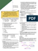 ACTIV mejoramiento segundo periodo.docx