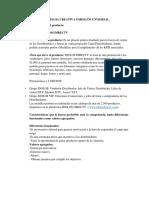 ESTRATEGIA CREATIVA FORMATO UNVIERSAL DirecTV.docx
