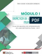 MODULO-I_CTA (1).pdf