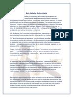 procuraduria.docx