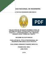 ramirez_mg.pdf