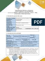 Guía de Actividades y Rúbrica de Evaluación- Fase 4 - Vida Proyectada vs Vida Improvisada (1)