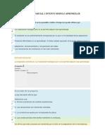 344154988 Examen Parcial Modulo de Aprendizaje Docx