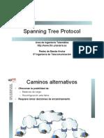 07-STP.pdf