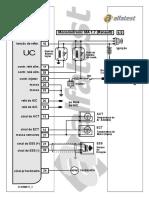 RENAUL CLIO 1.6.pdf