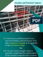 Basic Principles of PSC-July2019.ppt