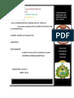 290747739-Mermelada-de-Zapallo.docx