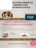 Antropologia Trabajo Individual
