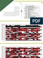 1F.S TongShu-2019claudiaROLDAN.pdf
