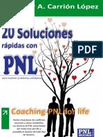 20 Soluciones rapidas con PNL