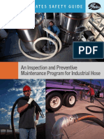 Gates inspection-and-preventive-maintenance-for-industrial-hose.pdf