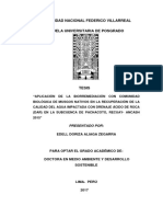 Biorremediación Musgos (3)