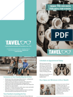 Make A Decision for Healthy Vision(brochure 2019)