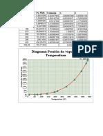 Resolucion al Taller1 comportamiento de fases.docx