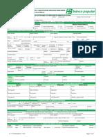 1_10_4_03243-FORMATO-VINCULACION-PN-E11