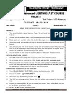5.24!07!2016 j(a) Minor Test Paper 1