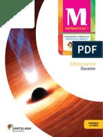 Matematicas_1_RD_EspiraldelSAber_Conaliteg.pdf