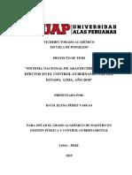 PEREZVARGAS-PROYECTO DE TESIS-Feb-8-19 (2) (1)