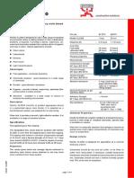 TDS-Nitoflor-SL2000-India.pdf