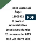 Escuela dos mundos.docx