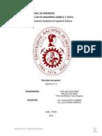 informe 5 densidad de liquidos.docx