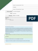 344774268-Parcial-de-Gerencia-Financiera.pdf