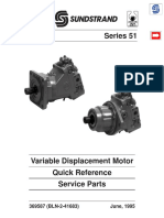 Bent Axis Var Motor Quick Reference Parts.pdf