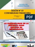 38833_7000051571_08-31-2019_202432_pm_SESION_1_LA_CONTABILIDAD_SISTEMA_DE_INFORMACION (1)