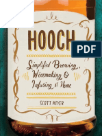 Hooch - Simplified Brewing, Winemaking & Infusing at Home.pdf