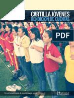 CartillaJovenes