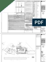 09_13025_-P-_Torrance_Transit_Center_-_Backcheck_2_-_Plumbing_-_2017-06-26.pdf