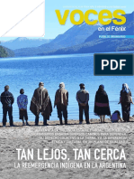 fenix72 baja.pdf