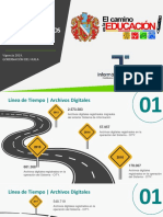 Infografia-Archivos_Digitales.pdf
