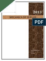 JUAN_CARLOS_RODRIGUEZ_VILLAMIL.pdf