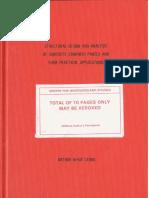 EPS_Book