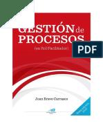 Libro Gestión de Procesos 2015 Edición 6-1