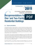 tornado_mat_app_g_508.pdf