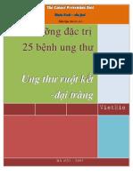 03.Ungthuruotket-daitrang