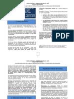 CONTENIDOS MÍNIMOS DEL ENSAYO - TRABAJO DE GRADO ESPECIALIZACIONES - ESAP.pdf