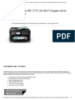 Epson WorkForce WF-7711 A3 Wi-Fi Duplex All-In-One Inkjet Printer _ Business Inkjet Printers _ Epson Indonesia